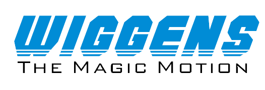 images/articles/categories/large/wiggens-logo.png